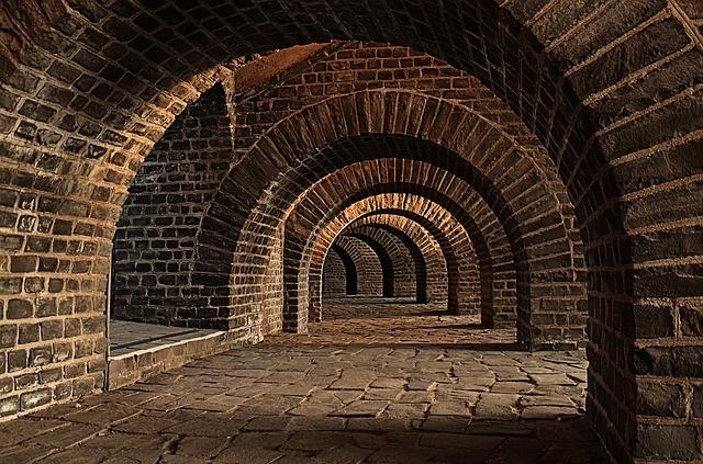 Намеждународном консилиуме старинных городов вРязани раскроются посольства городов-участников