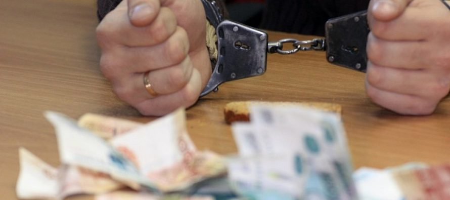 В селе Аделино Шиловского района раскрыто дело по мошенничеству с выплатами