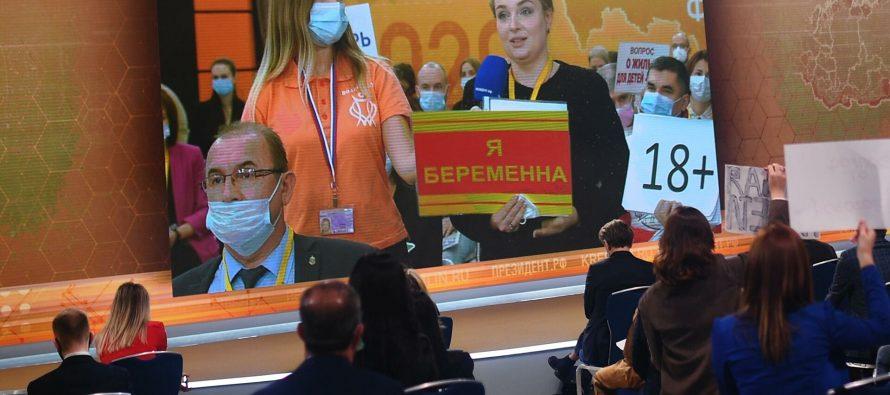 Главный редактор «МК» дал свой комментарий по поводу журналистки, «обманувшей Путина