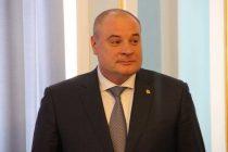 Правительство Рязанской области не подтвердило судимость Игоря Грекова