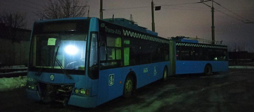 Мэрия Рязани озвучила стоимость проезда в общественном транспорте на 2021 год