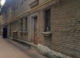 В Рязани снесут аварийное двухэтажное общежитие на Дачной улице