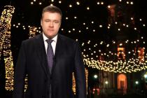 Любимов записал видеопоздравление для жителей Рязанской области
