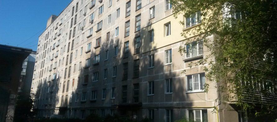 Следственный комитет по Рязанской области рассказал о причине смерти рязанца на ул. Березовой