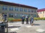 Ушел из жизни директор Пертовской школы в Рязанской области