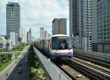 Правительство интересуется мнением жителей Рязани о запуске наземного метро