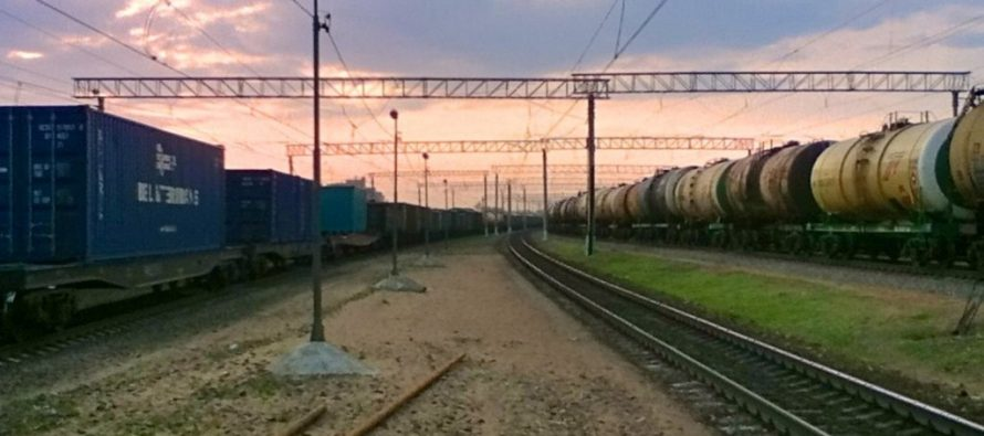Начальница станции Дягилево с супругом стали фигурантами уголовного дела за взятку