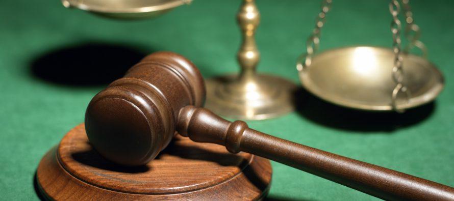 Многодетный рязанский священник осужден на 12,5 лет за педофилию