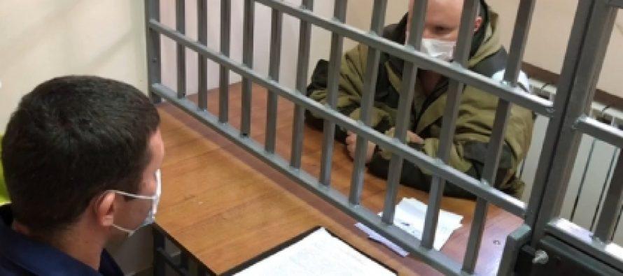 Житель Елатьмы, застреливший из карабина 5 человек, предстанет перед судом