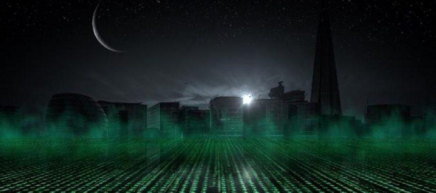 Ученые предсказали наступление цифрового апокалипсиса