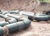 24 февраля несколько районов Рязани останутся без холодной воды