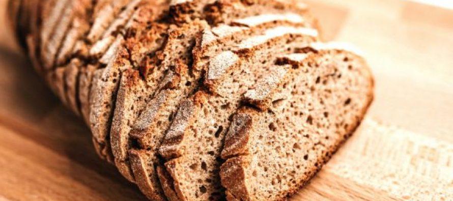 Эксперт развеял самое распространенное заблуждение о хлебе
