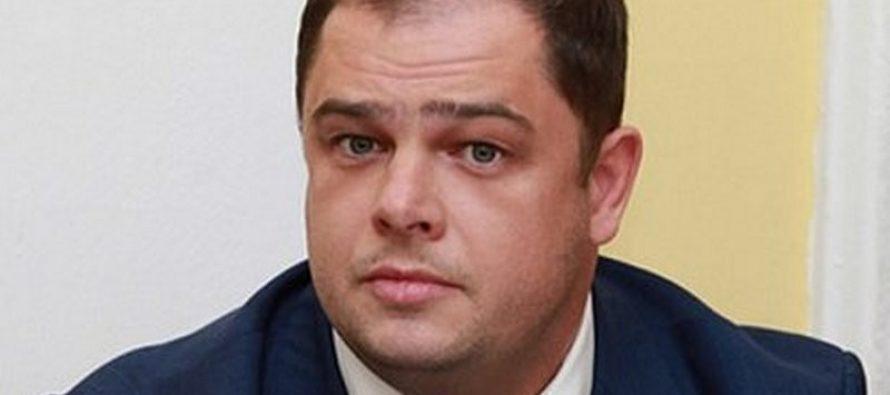Бурмистров предложил премировать аварийную бригаду дорожников
