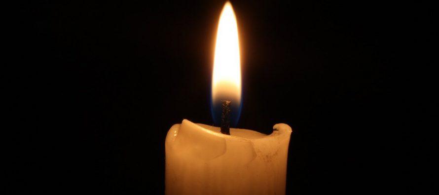 В Рязани скончался десятиклассник школы №39