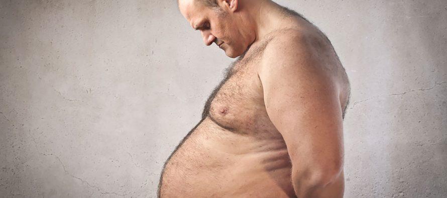 Эндокринолог перечислила причины быстрого набора веса