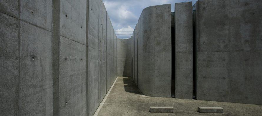 В США создали бетон, поглощающий углекислый газ из воздуха
