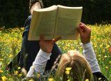 Регулярное чтение перестраивает мозг и развивает эмоциональный интеллект
