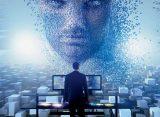 В Израиле разработали искусственный интеллект для выдвижения гипотез в области теории чисел