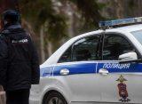 В Новомичуринске правоохранители задержали буйного наркомана