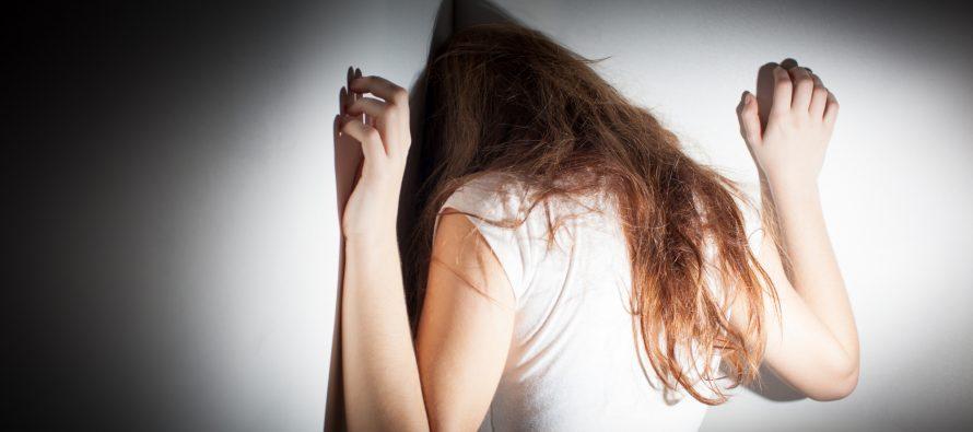 Коронавирус в России увеличил нагрузку на психологические и психиатрические службы