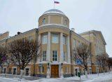 Гордума Рязани определилась с количеством помощников депутатов