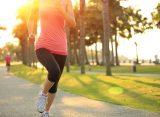 Nature: Ученые Юты выяснили, как именно спорт укрепляет кости и иммунитет человека