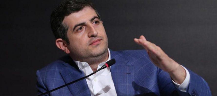 Турция заявила о неуязвимости БПЛА Bayraktar TB2 перед российскими РЭБ