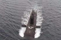 Британцы устыдились действий своего флота из-за «погони» за российской подлодкой