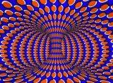 Британские ученые объяснили принцип работы оптических иллюзий
