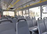 В Рязани отменили свыше 20 маршрутных такси
