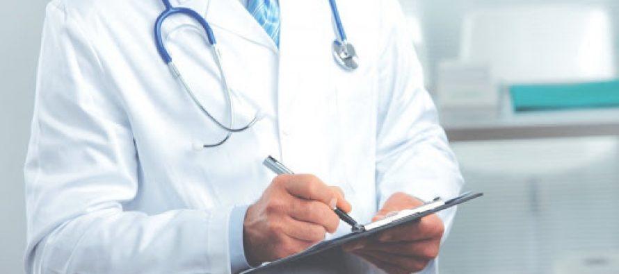 Рязанская больница №8 приостановила плановую госпитализацию из-за прорыва труб на Семинарской
