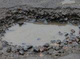В Рязанскую область нагрянул «водный апокалипсис»: встала Северная окружная дорога
