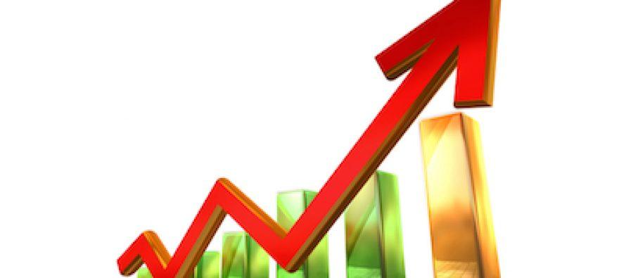 Рязаньстат: с каждым годом в регионе растёт показатель смертности