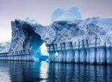 Исследователи выдвинули новую гипотезу таяния ледников в прошлые эпохи
