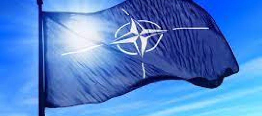 Бывший посол Америки посоветовал Украине разместить у себя центры НАТО