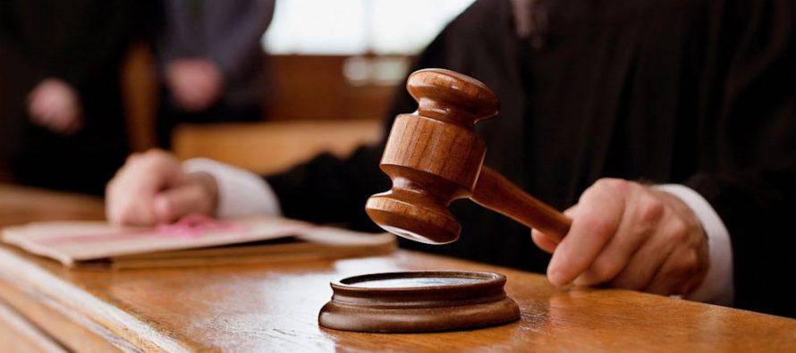 Рязанскую студентку будут судить за взятку декану