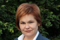 Глава Рязани Елена Сорокина извинилась перед всеми местными жителями