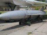 Российская ракета X-32 всего за 30 минут уничтожит американский авианосец