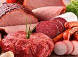 Два рязанских предприятия лишились деклараций соответствия на мясную продукцию