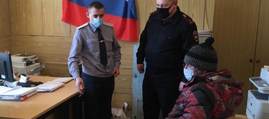 В Рязанской области проходит профилактическая акция «Правильный выбор»