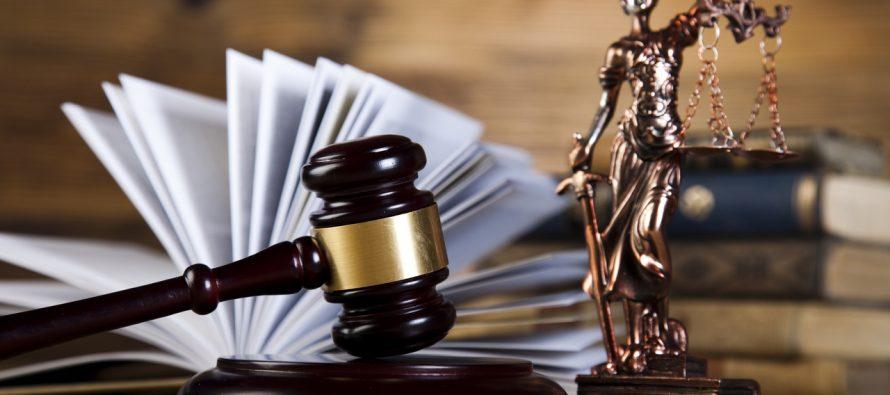 Рязанский суд отменил судимости двух осужденных за грабеж и мошенничество