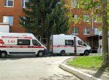 В больницах Рязани остается 250 пациентов с коронавирусной инфекцией