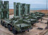 Сербский журналист рассказал, что Запад завидует российскому оружию