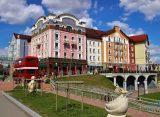 Рязанский отель впервые получил знак безопасности от международной организации Safe Travels