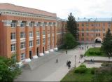 Рязанский радиотехнический университет должен вернуть в бюджет 25 миллионов рублей