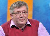 Военный эксперт Дандыкин рассказал о главной опасности для Крыма со стороны Украины