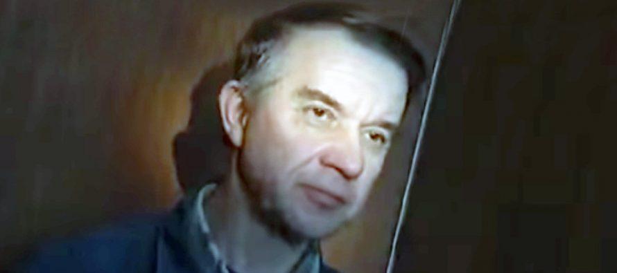 Руководитель рязанского СК предложил госзащиту жертве «скопинского маньяка»