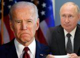 В Швеции охарактеризовали заявления Байдена в адрес Путина как «идиотские»
