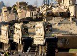 Постпред РФ в Вене назвал антироссийскими учения Defender Europe