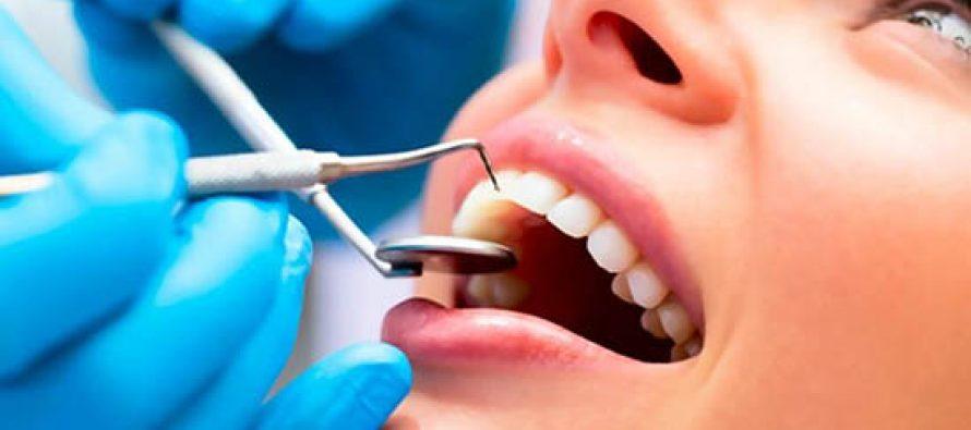 Рязанцы рассказали о сложностях записи на прием в стоматологию №3